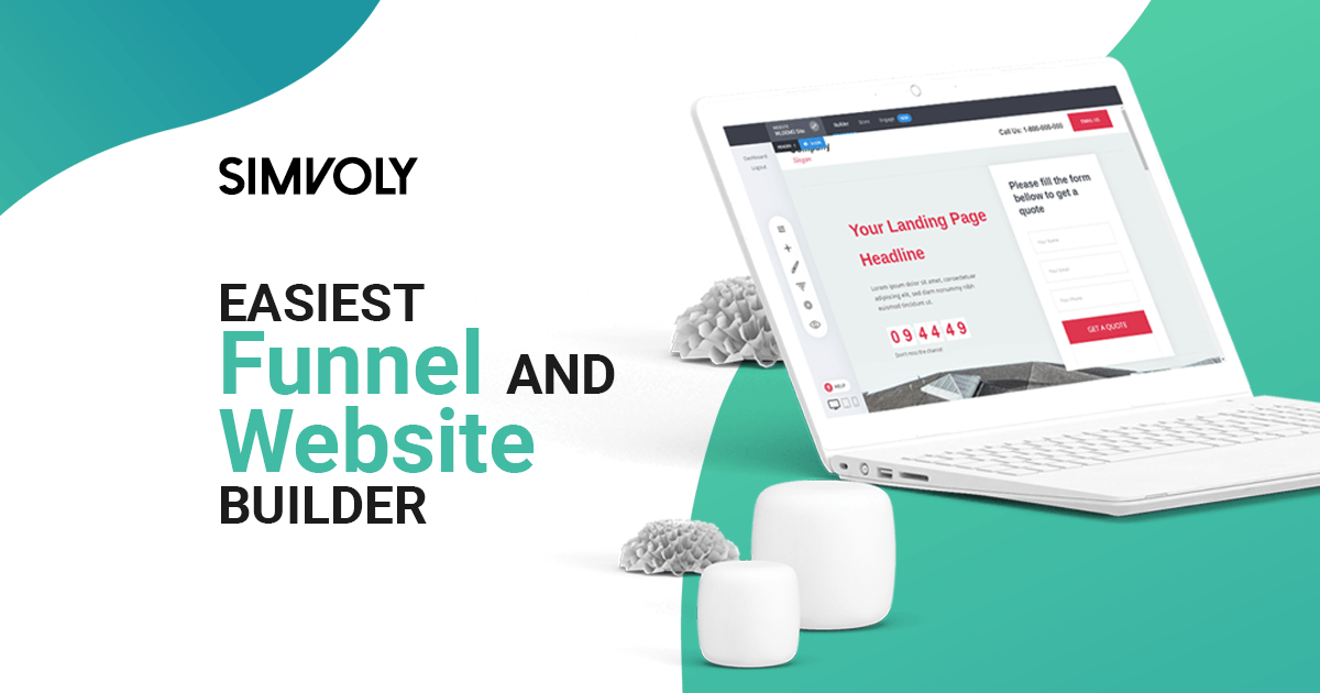The Greatest Guide To Funnel Building Software