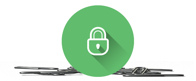 Automatic ssl certificates