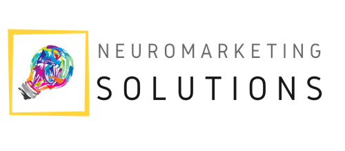 Neuromarketing Solutions