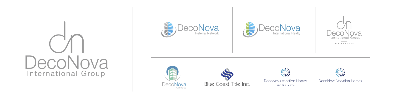 deconova-holdings