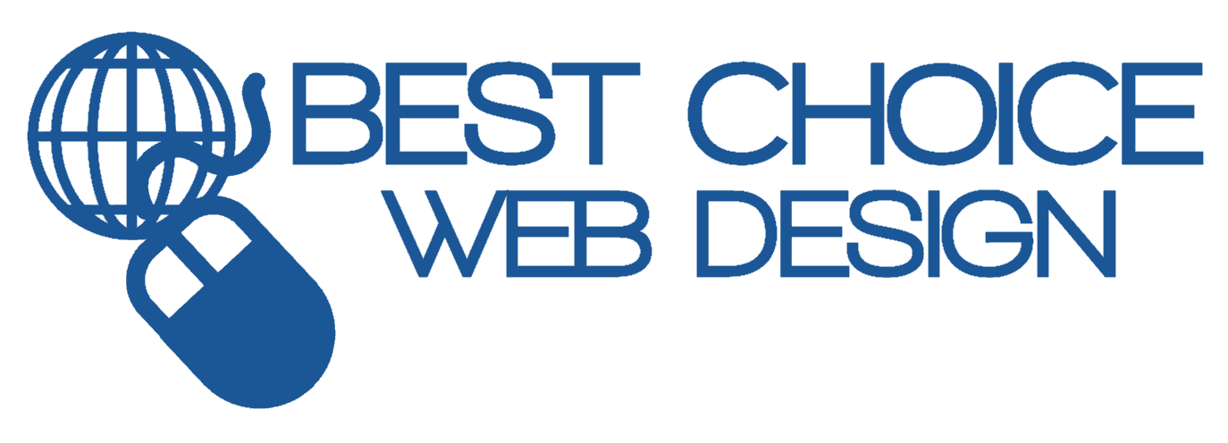 Best Choice Web Design For Low-Cost Web Design and Website Hosting