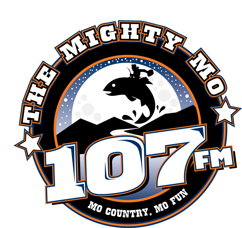 TMRC - The Mighty Mo 107FM
