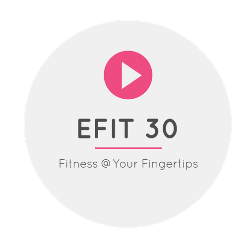 eFIT30 Strength Training Workouts
