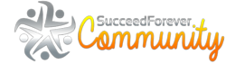 Succeed Forever Community