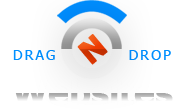 DragNDropWebsites.com