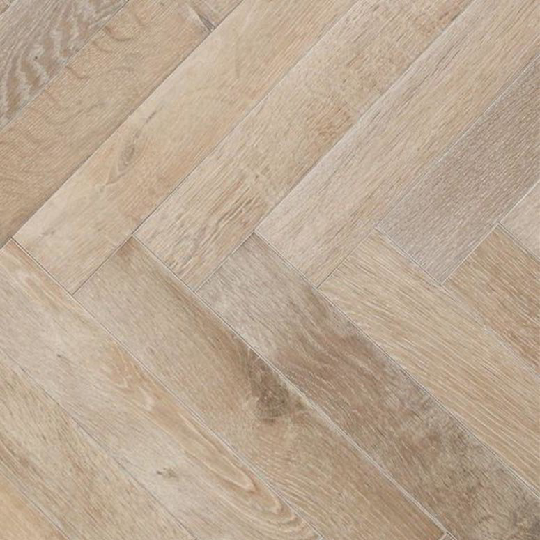 Visgraat White wash Oak 2401