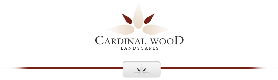 Cardinal Wood Landscapes | Members | Hatch Coworking