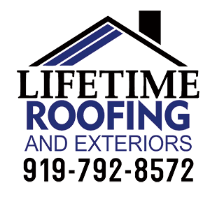 Lifetime Roofing and Exteriors | Members | Hatch Coworking