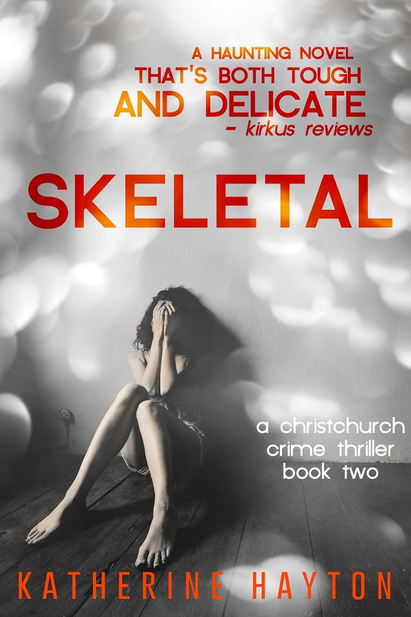 Skeletal Cover