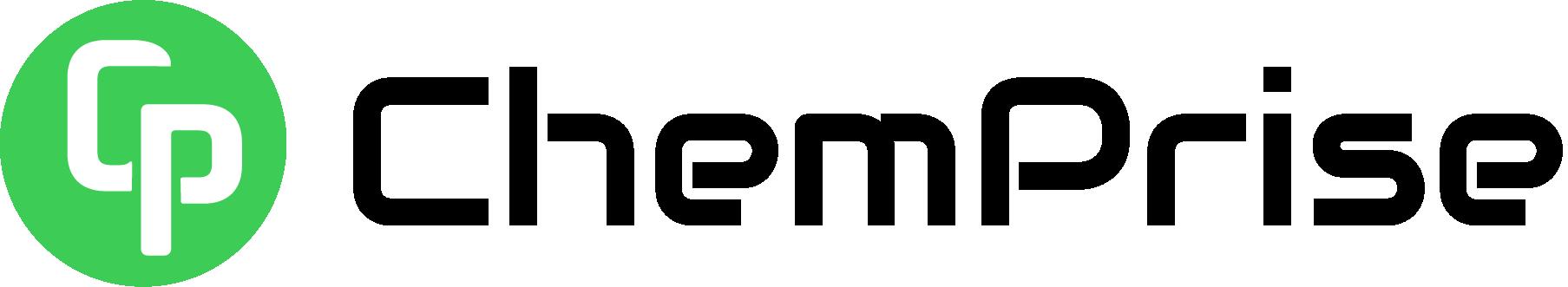 Competencies Logo