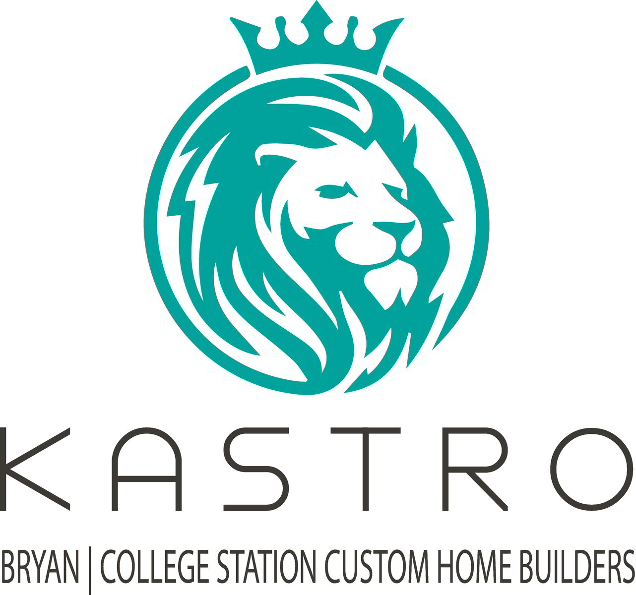 Home Builders College Station By Kastro