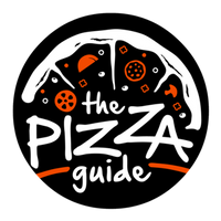 The Pizza Guide