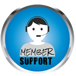 SCHEDULE A CALL with Xtreme Member Support