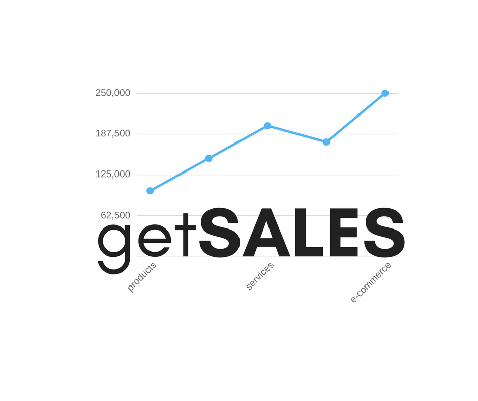 get Sales with Xtreme Business Guide