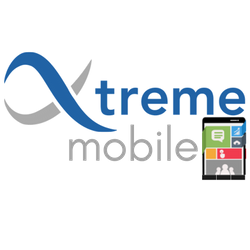 XTREME MOBILE