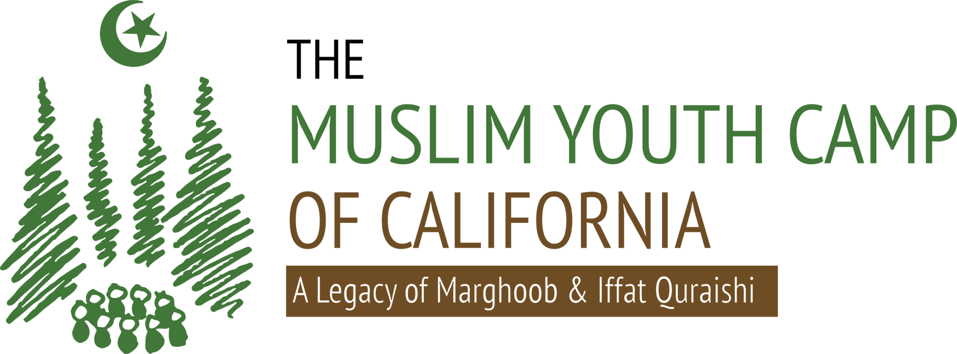 Muslim Youth Camp of California