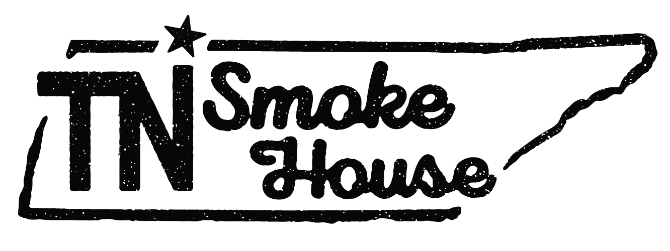 TN Smokehouse