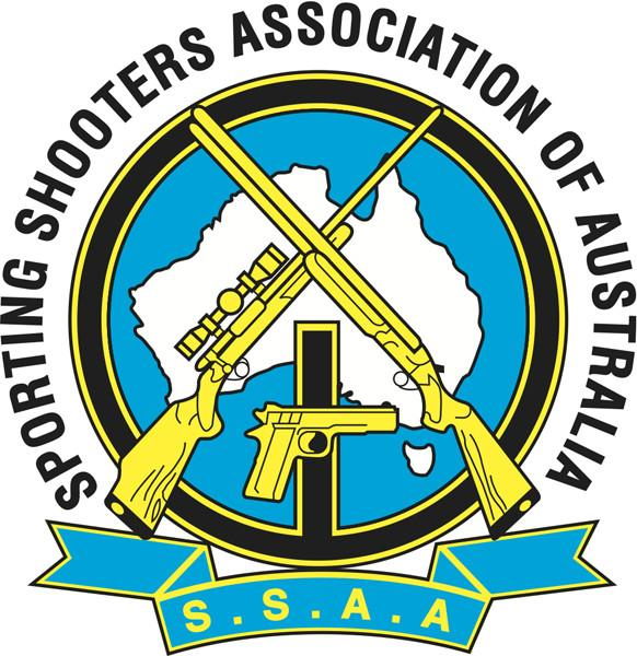 SSAA NRB