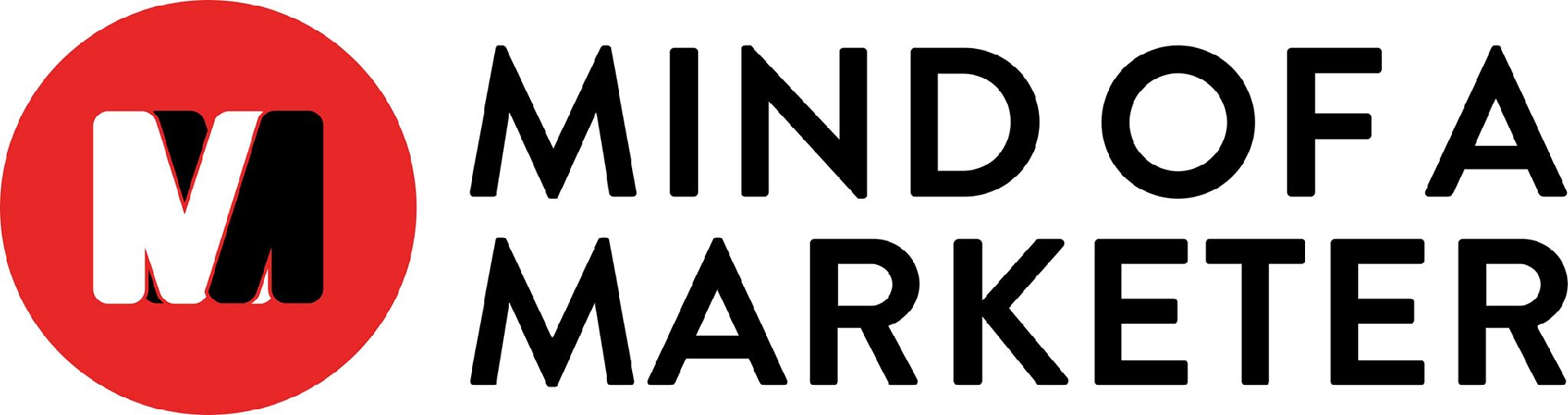 Mind of a Marketer