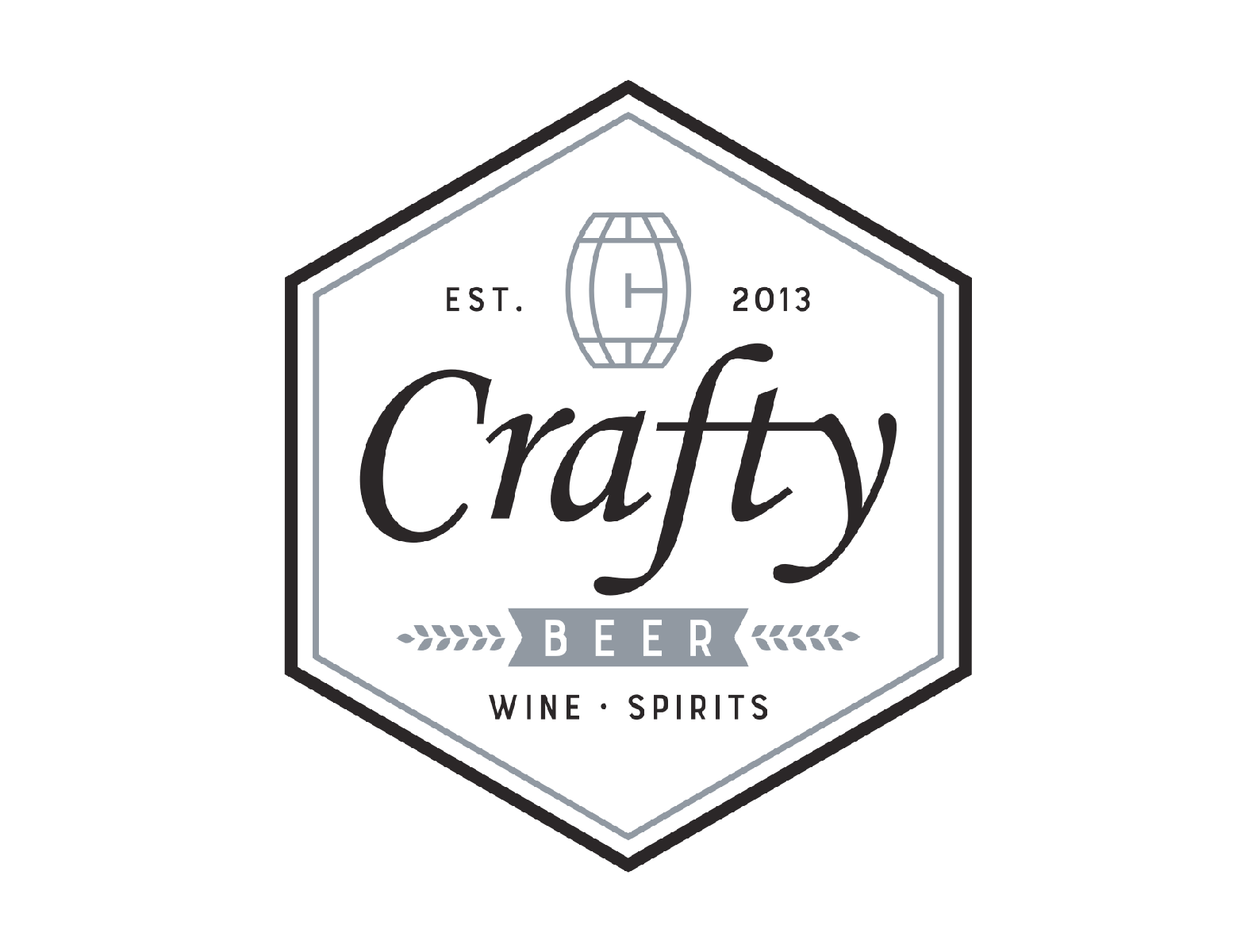 Crafty Beer, Wine and Spirits - Five Points Raleigh NC