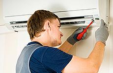 very affordable air conditioner repair services