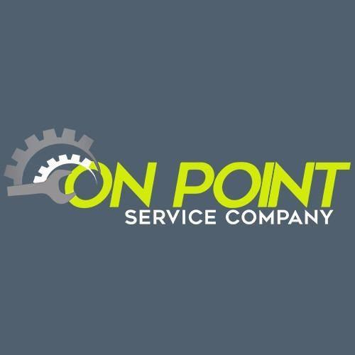 On Point Service Company