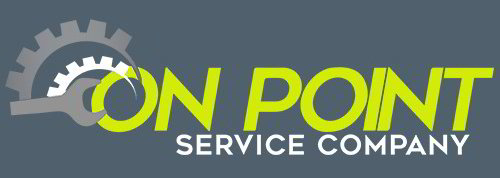 On Point Service Company Air Conditioning Services