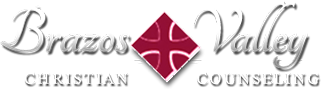 Brazos Valley Christian Counseling Services