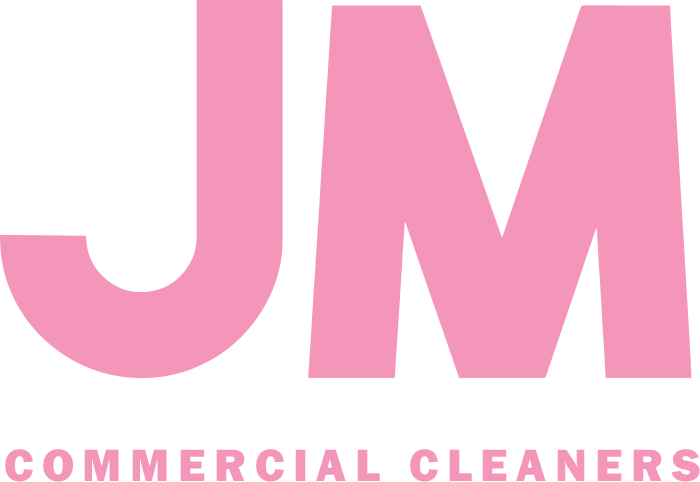JM Commercial Cleaners
