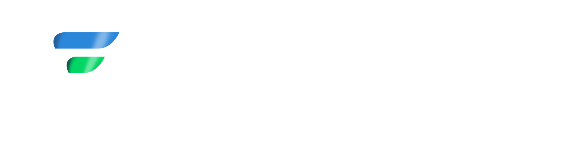 Local Advertising, Marketing Strategy, and Funnels. MFE Digital Marketing Agency Austin