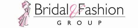 Bridal & Fashion Group