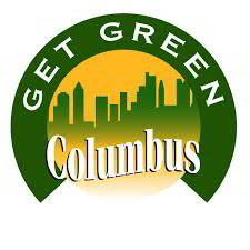 get-green-columbus - Frank Road Recycling | Columbus, Ohio| Grove City, Ohio