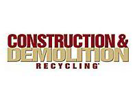 construction and demolition recycling Frank Road Recycling | Columbus, Ohio| Grove City, Ohio