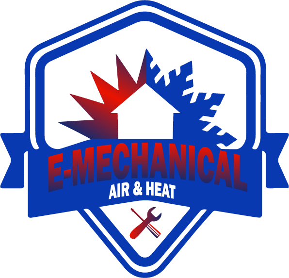 E-Mechanical Air