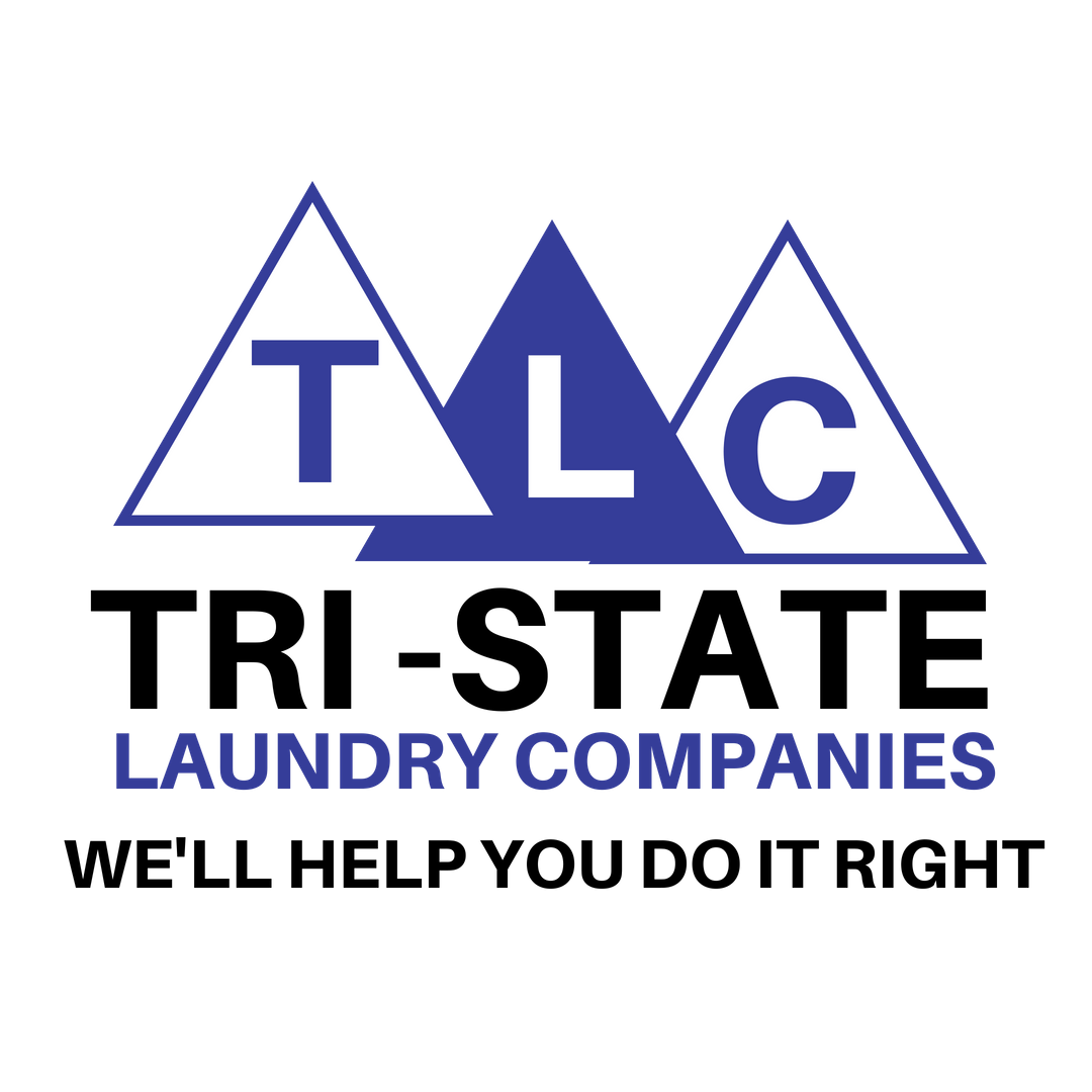 How to Open Your Own Laundromat Business
