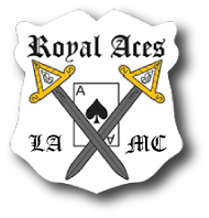 Royal Aces MC