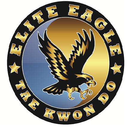 Elite Eagle Taekowndo