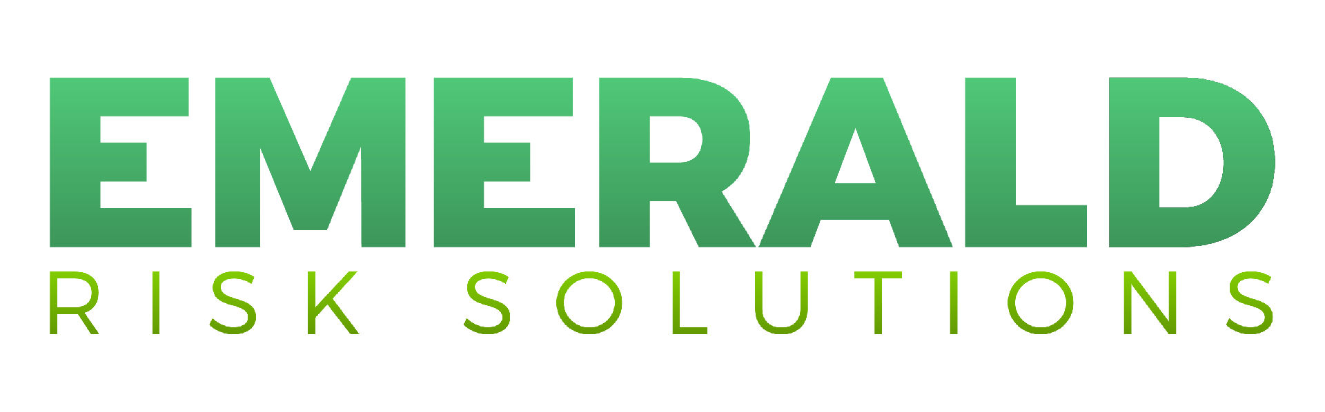 Emerald Risk Solutions