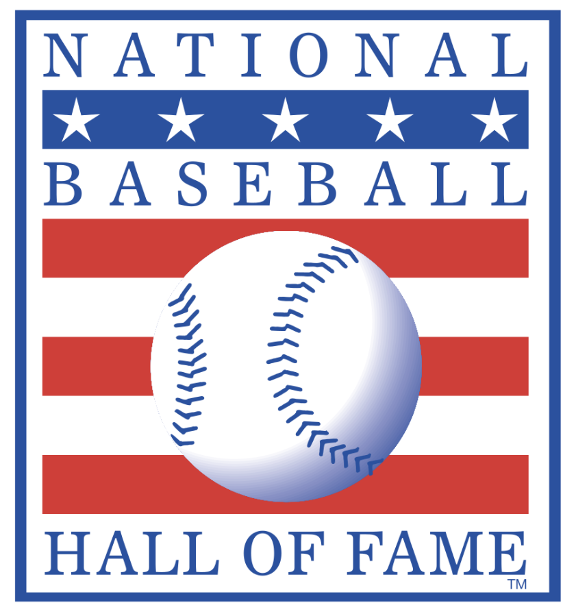 National Baseball Hall of Fame and Museum- Family Membership - 1 year worth $80