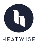 Heatwise Studio - 5 class pack worth $145