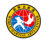 World Martial Arts Center - 1 Month Unlimited Classes for Adults worth $265