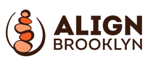 Align Brooklyn - 10 Class Gift Package worth $220