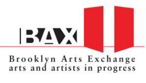 Brooklyn Arts Exchange $100 Gift Certificate