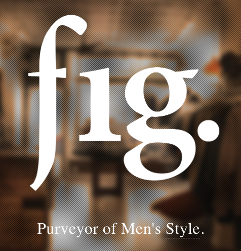 Fig: $50 Gift Certificate