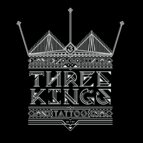 Three Kings $100 Gift Certificate
