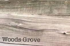Woods Grove $100 Gift Certificate
