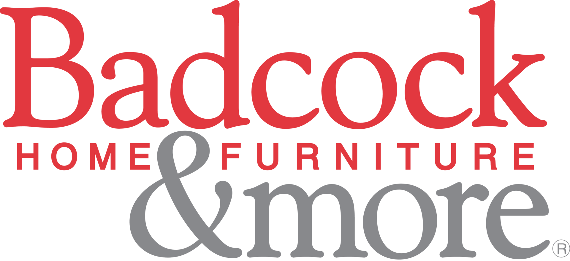 Badcock Furniture Valdosta