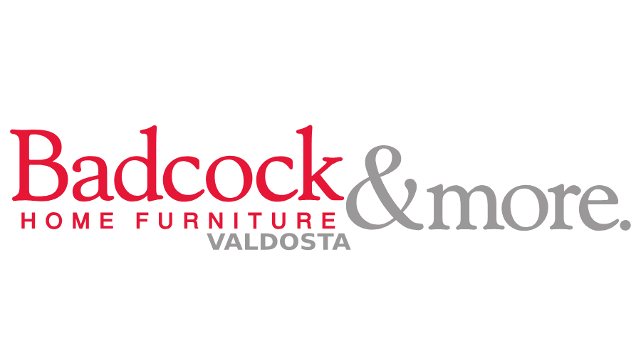 Valdosta Georgia Furniture Store