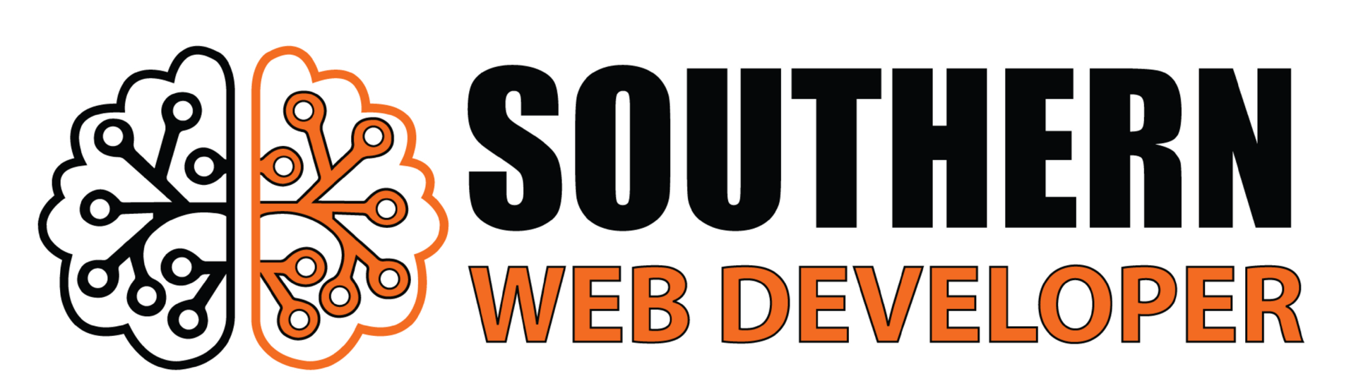 Southern Web Developer