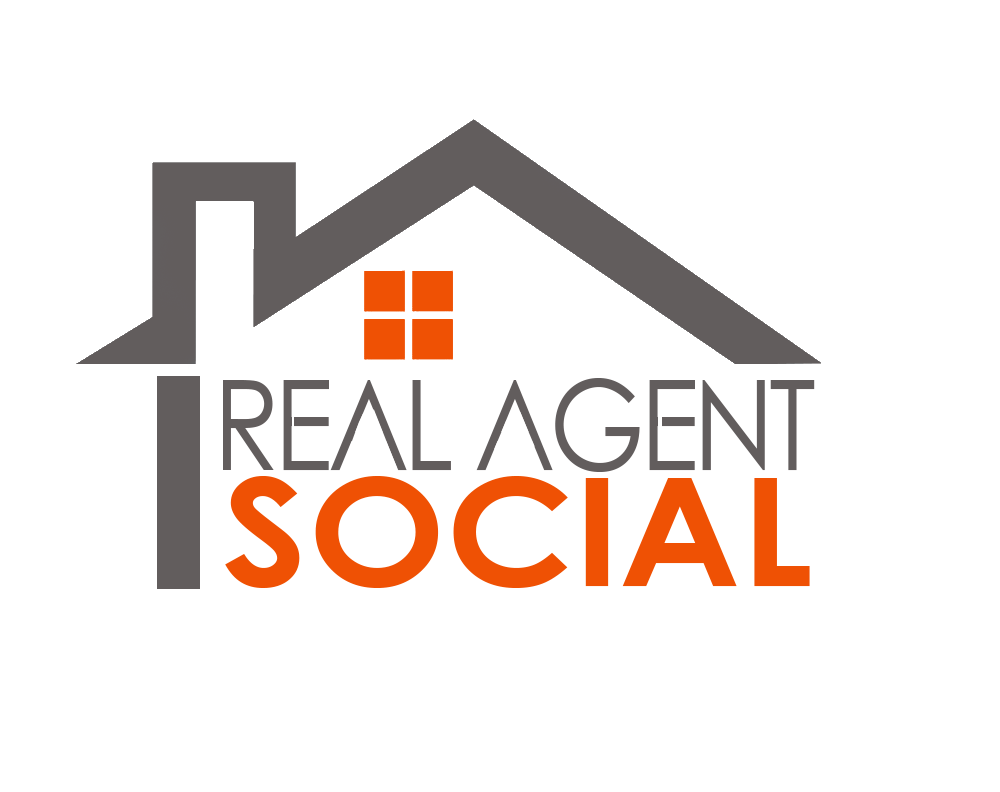 RealAgentSocial